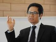 """Les entreprises vietnamiennes devraient """"construire des marques fortes"""""""