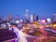 Les vents mondiaux contraires propulsent l'intégration de l'ASEAN