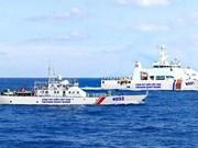 Le PM publie un plan d'application de la Loi sur la garde côtière