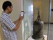 Mettre le cap sur les musées intelligents