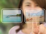 Le tourisme fait sa révolution numérique