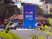 Sommet RPDC - États-Unis : Hanoi Vietnam en tant que destination de paix