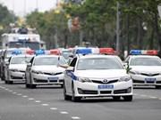 Hanoi prête à sécuriser le Sommet RPDC - États-Unis