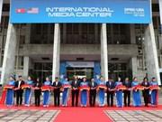 2e Sommet Etats-Unis-RPDC: une bonne opportunité pour le Vietnam de présenter la politique étrangère