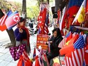 Sommet Etats-Unis-RPDC: les experts indonésiens apprécient le rôle du Vietnam