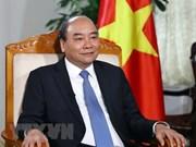 Sommet Etats-Unis-RPDC: Vietnam, membre responsable de la communauté internationale