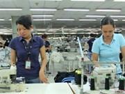 Les entreprises de Binh Duong ont besoin de 47.500 travailleurs