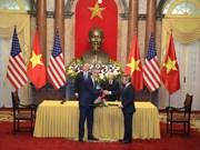 Vietnam Airlines et Sabre coopèrent dans les TI pour le transport aérien