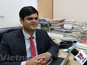 Sommet États-Unis-RPDC : Un chercheur indien s'attend à des résultats positifs