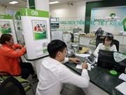 Les banques vietnamiennes étendent leurs activités à l'étranger