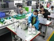 Le marché du travail devient de plus en plus dynamique