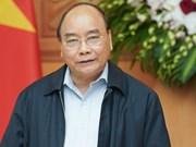 Le centre d'innovation est essentiel pour que le Vietnam progresse dans l'Industrie 4.0
