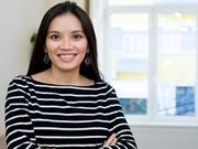 Une start-up vietnamienne lève sept millions de dollars aux États-Unis