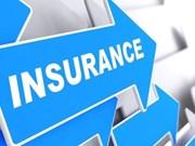 Marché de l'assurance : plan de restructuration jusqu'en 2020