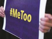 Au Vietnam aussi, le movement #MeToo prend de l'ampleur