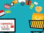 L'e-commerce vietnamien pourrait atteindre 15 milliards de dollars d'ici 2020