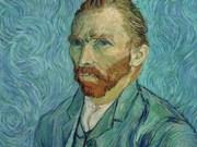 Des chefs-d'œuvre de Van Gogh présentés en format numérique à Hanoi