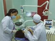 Attirer les patients étrangers au Vietnam