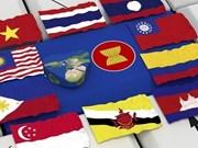 La 7è réunion du Comité mixte de coopération ASEAN - Canada