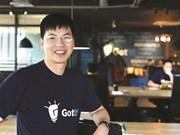 De jeunes Vietnamiens de l'étranger apportent leur pierre à l'édifice