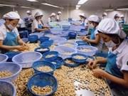 Inde: marché potentiel pour les marchandises vietnamiennes