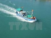 Le Vietnam demande à la Chine d'indemniser des pêcheurs vietnamiens