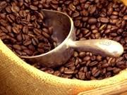 Le café Robusta du Vietnam à la conquête du marché japonais