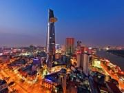 E-commerce: Hô Chi Minh-Ville arrive en tête