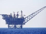 Le Cambodge commencera à exporter du pétrole brut