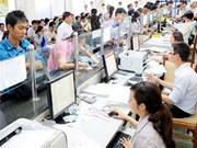 1er trimestre: Hausse du nombre de nouvelles entreprises créées dans le pays