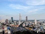 La BAD prévoit une croissance de 6,8% en 2019 pour le Vietnam