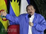 Le Vietnam attache de l'importance aux liens avec le Nicaragua