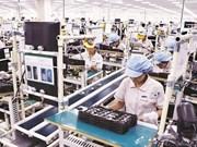 Le climat des affaires s'est sensiblement amélioré au Vietnam