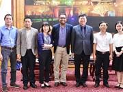 Le WWF aide la conservation de la biodiversité forestière à Thua Thien-Hue