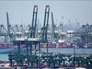 Singapour conserve la première place parmi les capitales maritimes mondiales