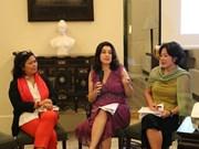 Bilan, enjeux et perspectives de l'Asie du Sud-Est 2019