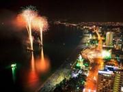 Khanh Hoa : De nombreuses activités au Festival de la mer 2019