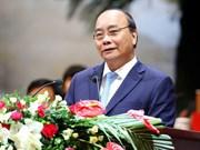 """Le PM va assister au 2e Forum de """"la Ceinture et la Route"""" en Chine"""