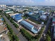 Le Vietnam est bien loti pour développer l'immobilier industriel