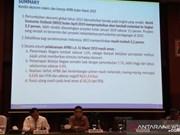 Indonésie : le déficit budgétaire atteint 0,63% au premier trimestre