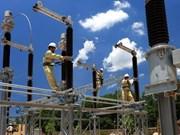 La saison sèche met le réseau électrique sous tension