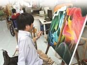 Le centre Envol donne des ailes aux personnes handicapées