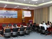 Accélération de l'autonomisation économique des femmes dans l'agriculture