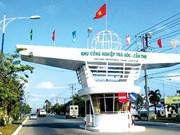 Le delta du Mékong séduit 789 projets d'IDE en quatre mois