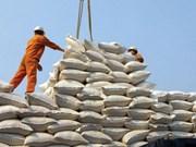 Les entreprises conseillées de signer des contrats avec leurs partenaires chinois