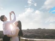 Lancement du court métrage Ý à l'occasion de la fête des mères