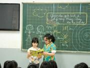 L'enseignement du genre à l'épreuve de la classe
