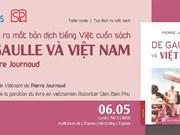 De Gaulle et le Vietnam