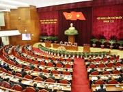 Le programme d'édification nationale du Parti, un bilan positif