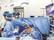 L'intelligence artificielle révolutionne la médecine
